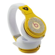 Dr Dre Beats Pro High Performance Lamborghin Diamond Headphones sale. Buy Beats  By Dre Cheap 4aa711d0fcb5