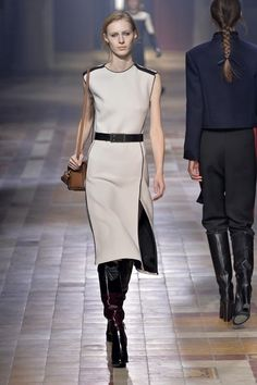 lanvin fall/winter 2015 - Google Search