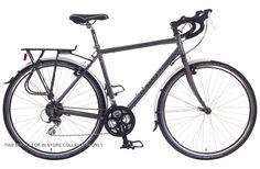 dawes-galaxy-al-2013-touring-bike