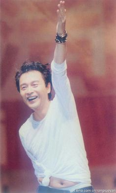 Leslie Anita Mui, Leslie Cheung, I Love Him, My Love, Tenth Anniversary, Cinematic Photography, Missing You So Much, Miss You, Concerts
