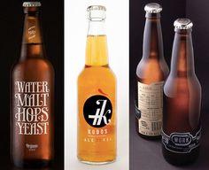 Work Beer