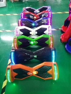 New Design Bluetooth Scooter distributor US UK 2 wheel standing electric hovertrax oxboard hoverboard mini wheelbarrow board