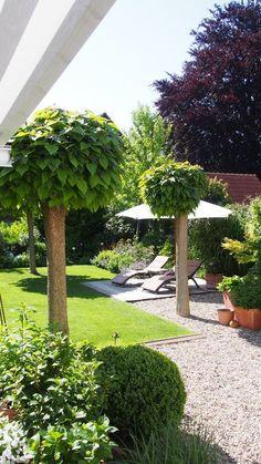 196 besten Garten: Ideen & Gestaltung   garden ideas Bilder auf ...