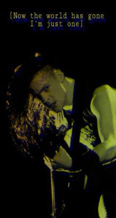 ¿Cansado de buscar fondos de Metallica bonitos y no encontrarlos? ¡Es… #detodo # De Todo # amreading # books # wattpad Metallica Wallpapers, Jason Newsted, Just Love, Jokes, Wattpad, Rock, Movie Posters, Musica, Tired
