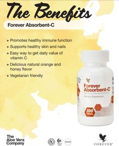 Forever Aloe Lips, Forever Bright Toothgel, Aloe Heat Lotion, Forever Living Business, Forever Living Aloe Vera, Ways To Be Healthier, Forever Living Products, Aloe Vera Gel, Clean Beauty