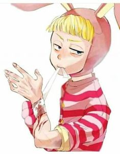 Character Inspiration, Character Art, Lolis Anime, Popee The Performer, Ugly Dolls, Creepy Cute, Cute Art, Art Inspo, Art Reference