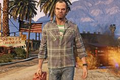 Steams winter sale features deals on Witcher 3 GTA V and much more Steam's annual winter sale is back and this year it features deals onsome of 2015's biggest games. You can catch up on games like The Witcher 3: Wild Hunt Metal Gear Solid V Rocket League and many many more without spending a lot. The promotion also has what it calls franchise sales: in addition to getting the most recent Witcher for half price you can get the first two games in the series for just a few dollars each. There's…