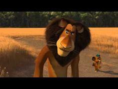 Madagascar 2 Escena 1 (Doblaje).avi - YouTubes ray ban, so we can do it when I think I'll take a nap and I want ddddddddiiijssssdddddddddddddxdddddddxxdjklllllljnnjmjhmnmmkkjkkkmlkkkkmkmlkkliikjk esseessseee see rdddssesews