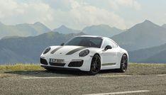 9 Best Porche Stripes/Graphics images   Stripes, Porsche