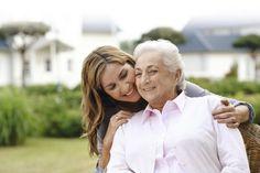 Lupus: Cómo ayudar al que cuida de un paciente crónico