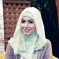 Cut Nyak Niken (CNNiken) kembali meluncurkan lagu terbarunya 'new hit single' di tahun 2014 ini dengan judul Prang Sabi (Perang Sabil). Sebuah lagu berbahasa Aceh yang diilhami dari karya sastra perang Aceh karangan Teungku Chik Haji Muhammad Pante Kulu (Tgk Chik Pante Kulu) yang mengisahkan semangat perjuangan rakyat Aceh pada masa penjajahan Belanda saat terjun ke medan jihaad fii sabilillaah.