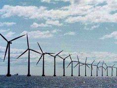 News* SIEMENS A KEY WIND: DUE CASI DI ECCELLENZA EUROPEI IN AMBITO EOLICO - Il Settore Energy di Siemens Italia partecipa con la Divisione Wind Power alla prima edizione di Key Wind, che si terrà presso la Fiera di Rimini dal 6 al 9 novembre 2013 e che si inserisce all'interno della Fiera Key Energy – Ecomondo... WWW.ORIZZONTENERGIA.IT #EnergiaEolica, #Eolico, #PalaEolica, #TurbinaEolica, #Aerogeneratore