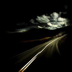 Highway to Hills by Olli Kekäläinen http://25.media.tumblr.com/70d894b7e2b078b01b470760fc0ee691/tumblr_mh56yhkd651r1vfbso1_500.jpg