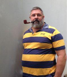 Big brother 12 celebrity smokers