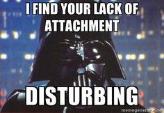 *attachment unavailable
