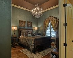 Master Bedroom Walls!!??!!  Bedroom Faux Painting Design, Pictures, Remodel, Decor and Ideas - page 12