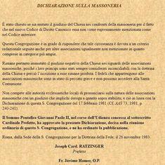 dichiarazione-massoneria