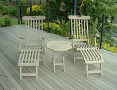 Green Decking Stain Google Search
