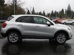 23 Best Used Cars Images In 2017 2nd Hand Cars Used Cars Oregon