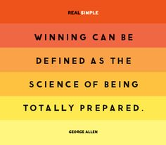 from Real Simple Daily Thoughts! Great Quotes, Quotes To Live By, Me Quotes, Motivational Quotes, The Words, Career Quotes, Success Quotes, Daily Thoughts, Down South