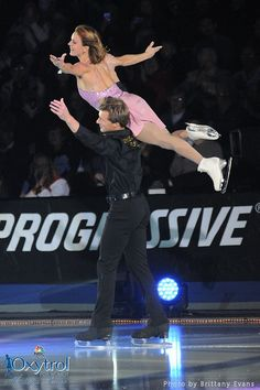ilia kulik and ekaterina gordeeva