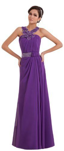herafa Evening Dress Romantic Style NO.p32860, http://www.amazon.com/dp/B00J68T5YY/ref=cm_sw_r_pi_awdm_JjHvtb00J5TCP