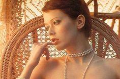 Really pleases Tammys Krishna sex photos nude amusing