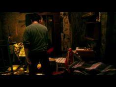 "Happy Together - HD Trailer  ""Pensé que después del ayer, estaba el mañana. Me olvidé del hoy.""  Mejor director en Cannes 1997: Wong Kar-Wai."