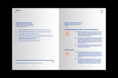 Scale up Study for Slovakia – The Fast Growing Firms of the Internet Age Design Ppt, Book Design Layout, Print Layout, Print Design, Magazine Design, Graphic Design Magazine, Simon Walker, Editorial Layout, Editorial Design
