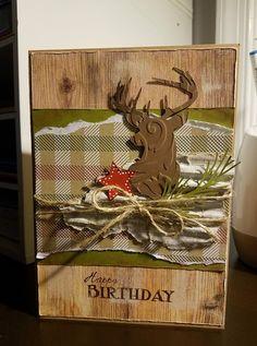 59 Trendy birthday card ideas for boys backgrounds Cricut Birthday Cards, Dad Birthday Card, Birthday Cards For Boys, Masculine Birthday Cards, Bday Cards, Handmade Birthday Cards, Masculine Cards, Happy Birthday, Birthday Nails