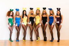 If your spouse had a subscription to Playboy and you didn't like it, what would you do? Read my thoughts: http://www.kisw.com/pages/11281358.php?pid=498325