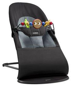 BabyBjörn Babywippe Balance Soft, #wippe #baby #kinder #babygift #gift #geschenk #babyshower #babyboom #geburt #geburtstag #kindergeburtstag