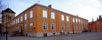 Hornemansgården, Kongens gate 7, 7013 Trondheim, Norway