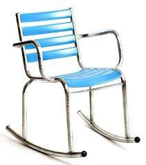 Bildergebnis für Bättig stuhl Outdoor Chairs, Outdoor Furniture, Outdoor Decor, Rocking Chair, Home Decor, Chair, Photo Illustration, Chair Swing, Rocking Chairs