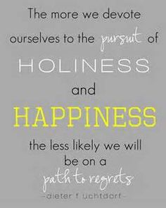 Image detail for -Ryan's LDS Quotes - On Service…