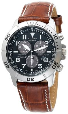 Citizen Men's BL5250-02L Eco-Drive Perpetual Calendar Chronograph Watch: http://suliaszone.com/citizen-mens-bl5250-02l-eco-drive-perpetual-calendar-chronograph-watch/