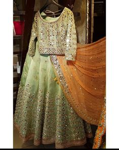 Inbox us to order ✉📬 Contact 📞 📞☎ (WhatsApp ) Can be made in any Color Size Pakistani Wedding Outfits, Pakistani Wedding Dresses, Bridal Outfits, Indian Dresses, Pakistani Suits, Punjabi Suits, Wedding Attire, Indian Outfits, Stylish Dresses For Girls