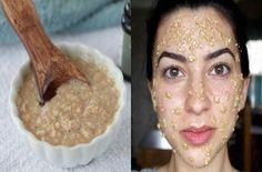 Make Up Remover, Beauty Recipe, Beauty Hacks, Carnival, Makeup, Face, Masks, Tips, Make Up