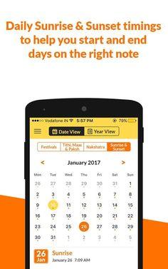 Hindu Calendar, Calendar App, Ramayana Quotes, Shri Yantra, Vaishno Devi, Festival Dates, Hanuman Chalisa, Gita Quotes, Dating Apps