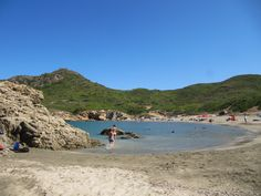 Feraxi Beach again....our favourite.....incredibly quiet and a really special location if you know how to get to it.
