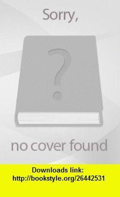 Invisible Weapons. John Rhode ,   ,  , ASIN: B0017HAB1I , tutorials , pdf , ebook , torrent , downloads , rapidshare , filesonic , hotfile , megaupload , fileserve