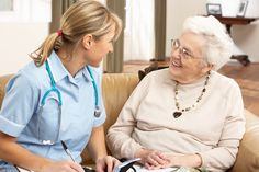 Maryland Medicaid department may provide reimbursement for services delivered through remote patient monitoring technology. Post Acute Care, Disability Insurance, Life Insurance, Occupational Therapy Assistant, Care Jobs, Care Agency, Economic Research, Commercial Insurance, Long Term Care