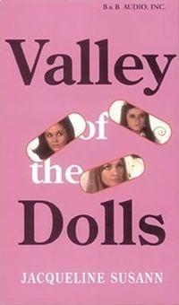 Take a look at Lena Dunham's book cover - Salon.com