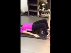 Queime gorduras com treinos de 15 minutos por dia - YouTube