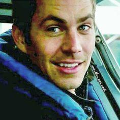 #paulwalker   #jerryshepard   #eightbelow   #blueeyedangel   #purelight   #gorgeoussmile   #stunning   #fearless   #legendary   #naturelover   #oceanaddict   #actionstar   #carguy   #martialartist   #heroww   #fastsaga   #brian   #pablo   #pdub   #racepaul   #onelastride   #forpaul   #itsnevergoodbye   #seeyouagain   #missyou   #teampaulwalker   #pww_blue_eyes_smile