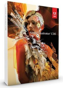 Tikla Indir Adli Kullanicinin Tikla Indir Panosundaki Pin Adobe Illustrator Adobe Cizim