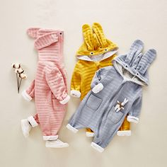 39% discount @ PatPat Mom Baby Shopping App