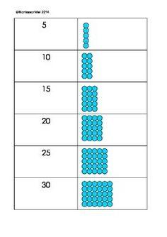 Αποτέλεσμα εικόνας για numbers until 50