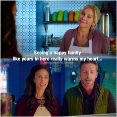 """Snow Queen - 4 * 3 """" Rocky Road."""" ROBIN'S FACE THOUGH><-- I love how we just leave marion frozen on reginas couch for the rest of the season lol"""