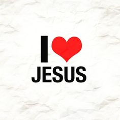 ♥ Thank You Jesus ♥ amen Thank You Jesus, Jesus Is Lord, I Love Jesus, I Love You God, Gods Love, Jesus Christ Quotes, Jesus Freak, Jesus Loves Me, Bible Verses Quotes